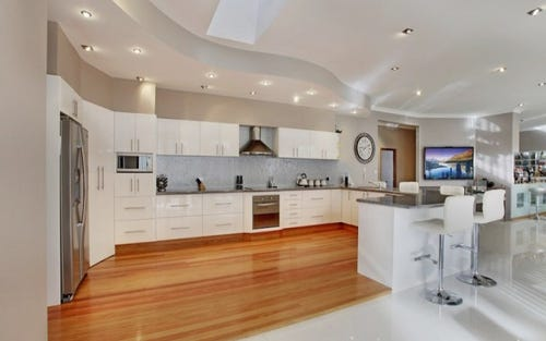 37 Dredge Avenue, Douglas Park NSW 2569