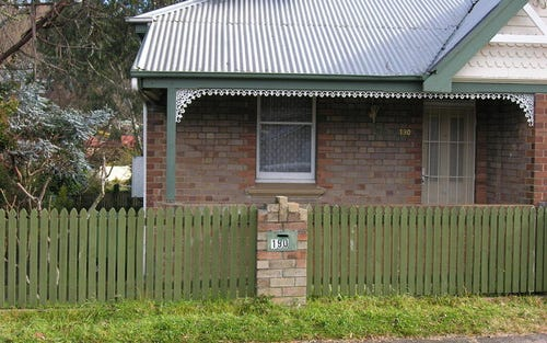 190 Inch Street, Lithgow NSW