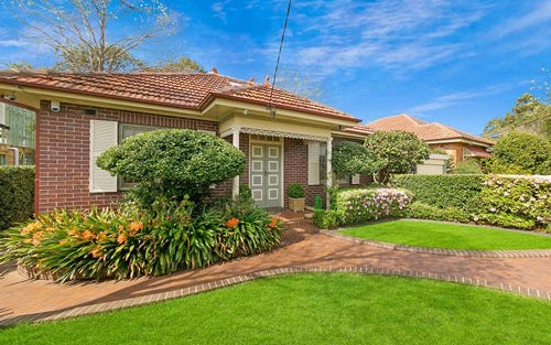 10 Second Ave, Epping NSW 2121