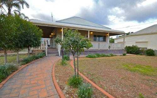 332 Oxide Street, Broken Hill NSW 2880