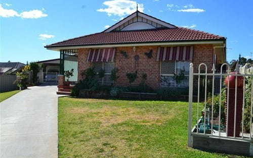 12 Libani Close, Inverell NSW 2360