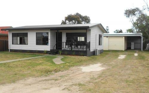 22 Gostwyck, Uralla NSW 2358