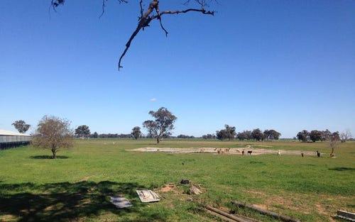 31 Orana Rd, Howlong NSW 2643