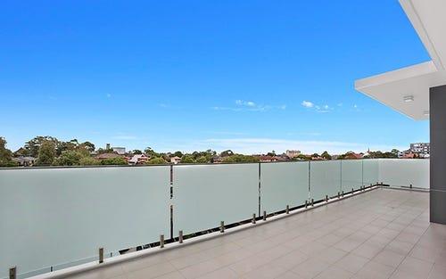 60/54 Formosa Street, Drummoyne NSW