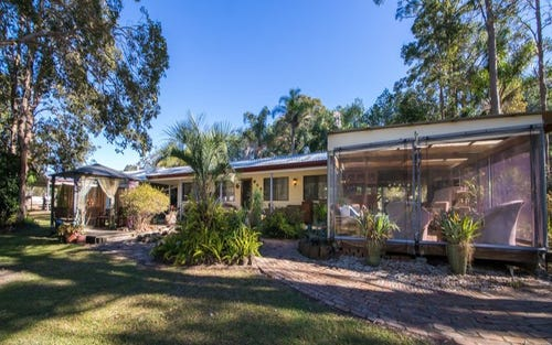 9 Allison Road, Halfway Creek NSW 2460