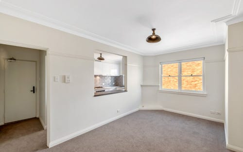 4/1 Ramsgate Avenue, North Bondi NSW
