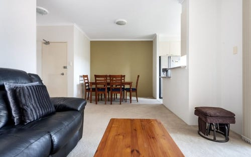 34/18-20 Knocklayde Street, Ashfield NSW 2131
