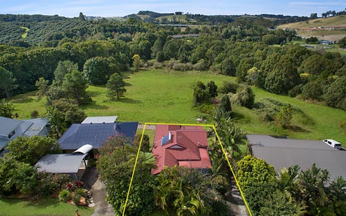 56 Rankin Drive, Bangalow NSW 2479