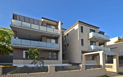 3/34 Napier Street, Parramatta NSW 2150