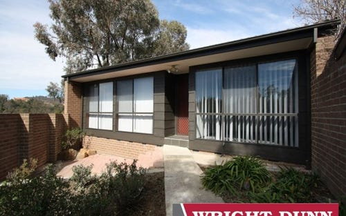 82 Hallen Close, Phillip ACT