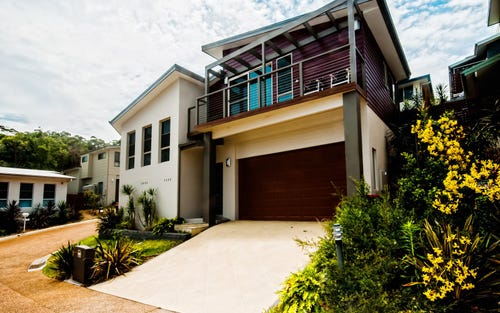 4 THE GROVE, Port Macquarie NSW 2444