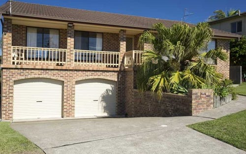 119 Becker Road, Forster NSW 2428
