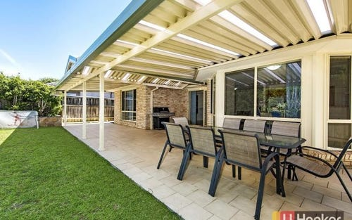 5 Packsaddle Street, Glenwood NSW 2768