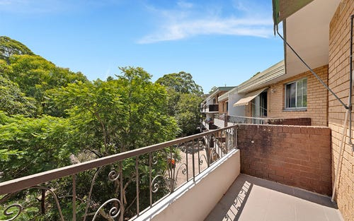 6/15-17 Ralston Street, Lane Cove NSW