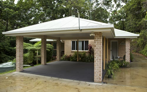 8 Skye Close, Boambee NSW 2450