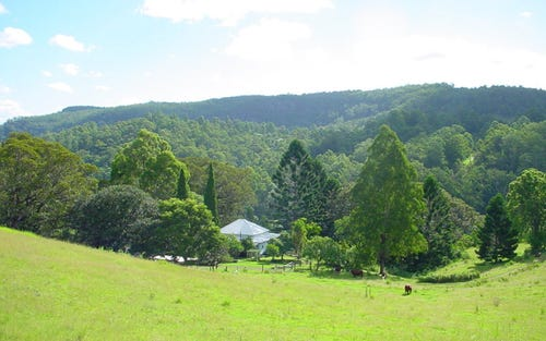 155 Lodge Road, Mountain Top NSW 2480