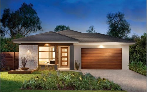 Lot 82 Tuckeroo Avenue, Mullumbimby NSW 2482