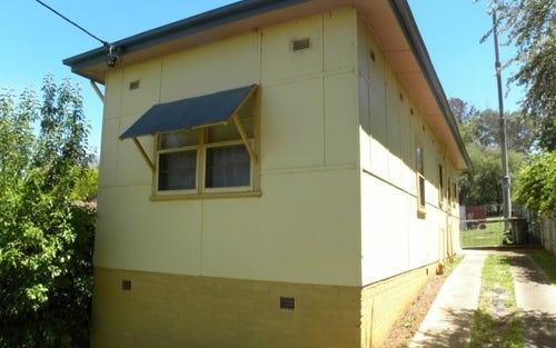 1 Nea Street, Young NSW 2594