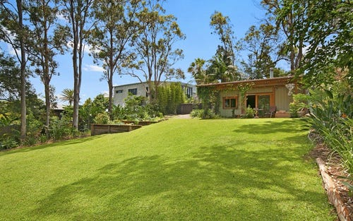 12A Seaview Street, Byron Bay NSW 2481