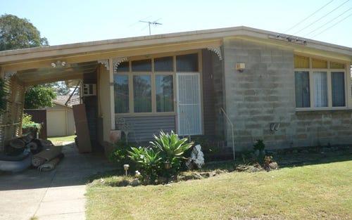 25 Romney Crescent, Miller NSW