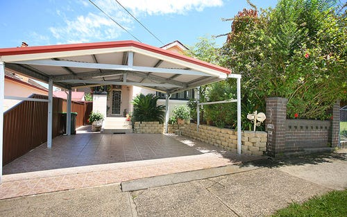 10 YERRICK ROAD, Lakemba NSW 2195