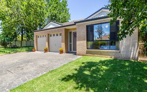 158a Francis Street, Richmond NSW 2753