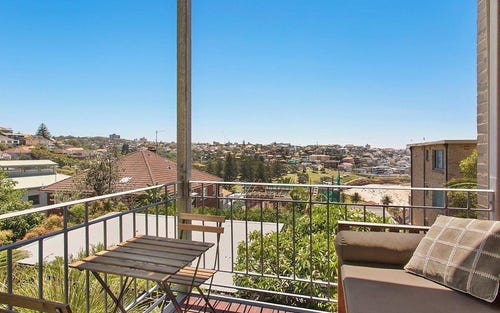 1/11 Tipper Avenue, Bronte NSW