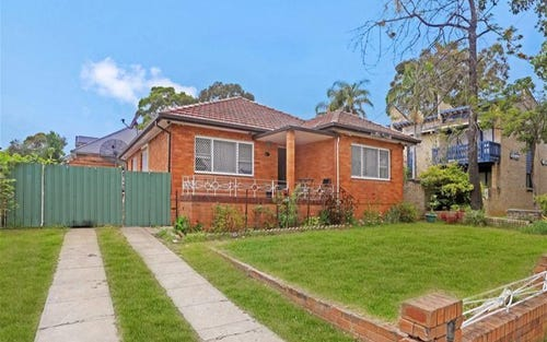 111 Hector Street, Sefton NSW 2162