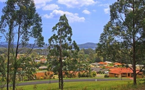 Lot 11, 5 Crows Nest Close, Laurieton NSW 2443