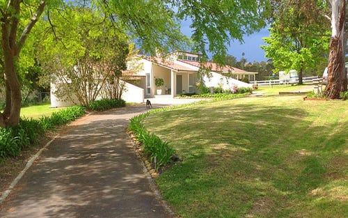 55 Porters Road, Kenthurst NSW 2156
