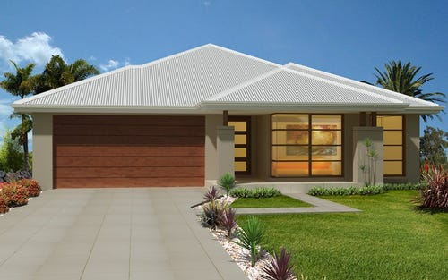 Lot 6 Radford Park, Branxton NSW 2335