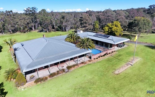 194 Georges River Road, Kentlyn NSW 2560