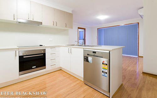 7/4 Flora Place, Palmerston ACT 2913
