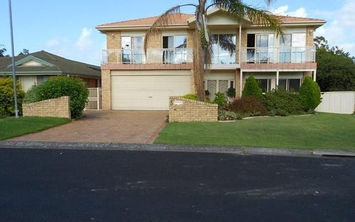 5 Marina Road, Bonnells Bay NSW 2264