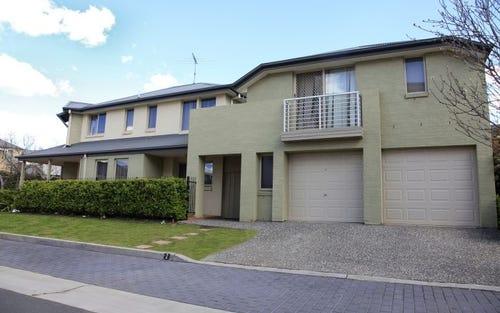 2A Balboa Street, Campbelltown NSW