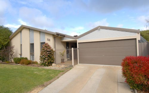3 Warren Drive, Deniliquin NSW 2710