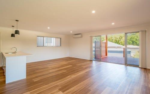 4A Howell Avenue, Port Macquarie NSW