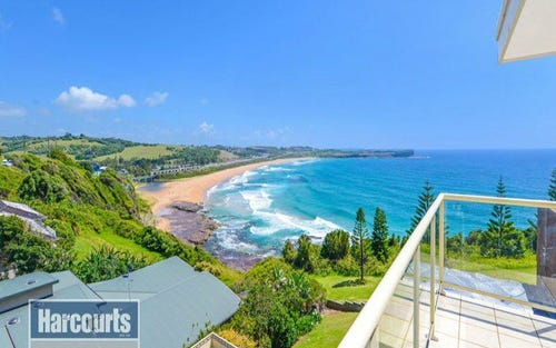 10 Pheasant Point Drive, Kiama NSW 2533