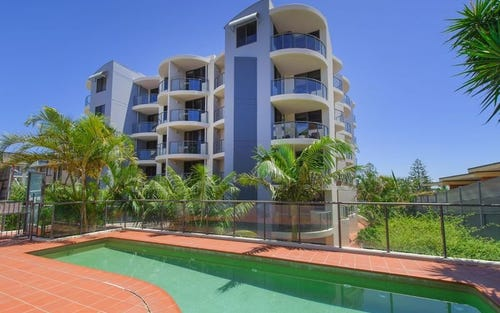 403/5 Clarence, Port Macquarie NSW