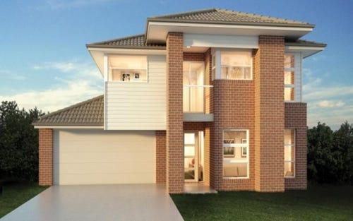 Lot 27 Kingsway, Hazelbrook NSW 2779