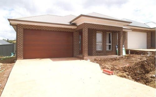 7 ( lot 23 Longbush Rise, Cobbitty NSW