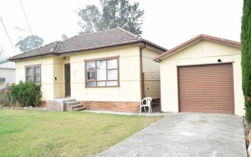 74 Cameron Street, Doonside NSW