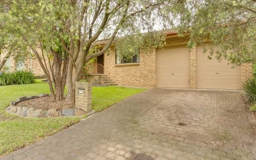 7 Wilton Close, Warners Bay NSW 2282