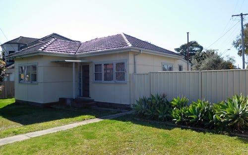 28 Rupert Street, Merrylands NSW