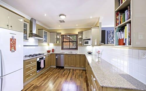 61B Ebden Street, Ainslie ACT