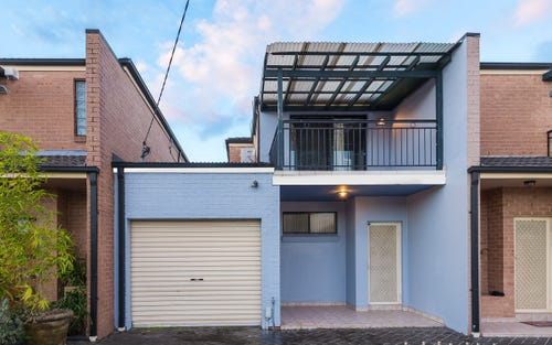 16A The Grove, Fairfield NSW 2165