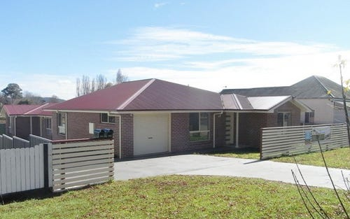 390A Grey Street, Glen Innes NSW 2370
