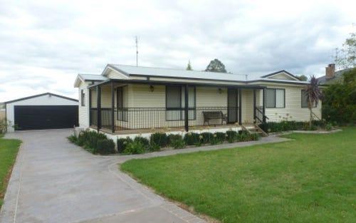 25 A Campbell Street, Boorowa NSW 2586