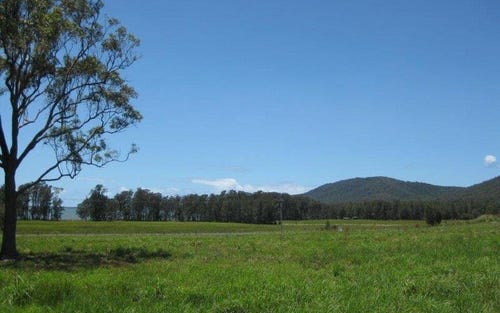 433, 1553 Coomba Rd, Coomba Bay NSW 2428