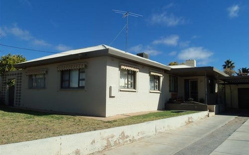 674 Chapple Lane, Broken Hill NSW 2880